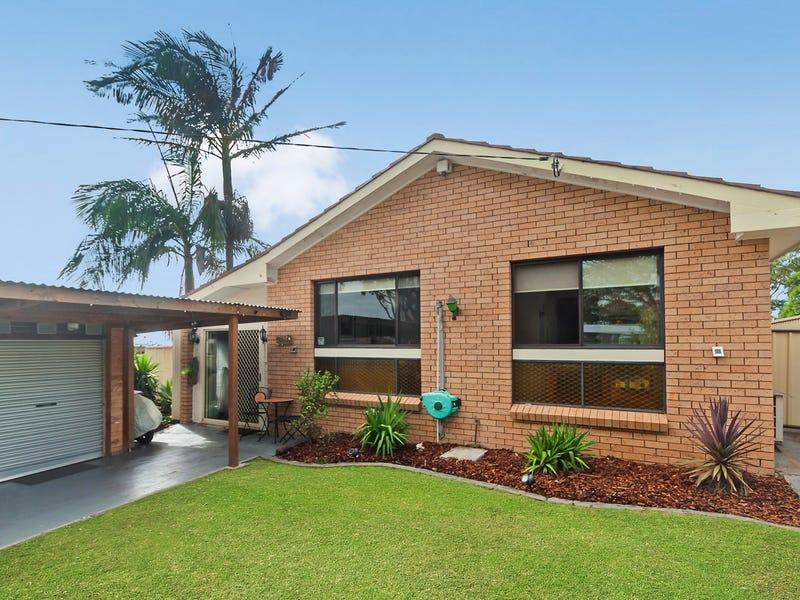 33 Ulster Avenue, Warilla, NSW 2528