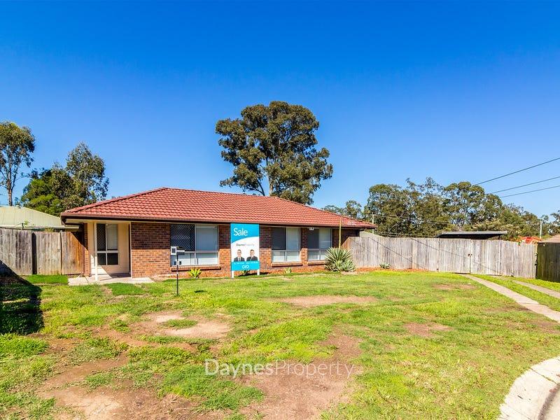 1 Moonstone Place, Acacia Ridge, Qld 4110