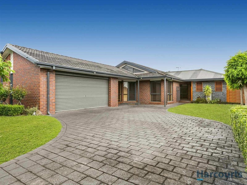 14 Holland Court, Trafalgar, Vic 3824