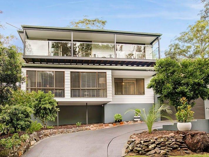16 The Crescent, Woronora, NSW 2232