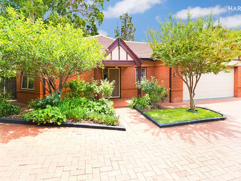1/538 Portrush Road, St Georges, SA 5064
