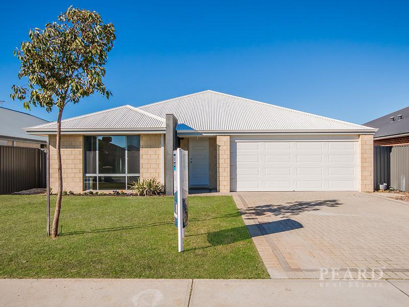 13 Malachite Road, Byford, WA 6122