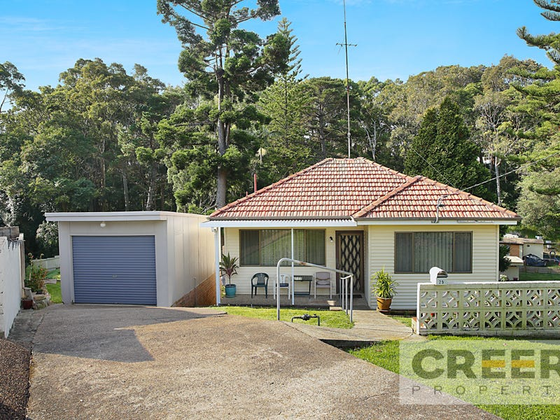 25 Baikie Crescent, Charlestown, NSW 2290