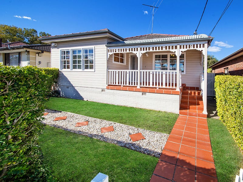50 Planthurst Road, Carlton, NSW 2218