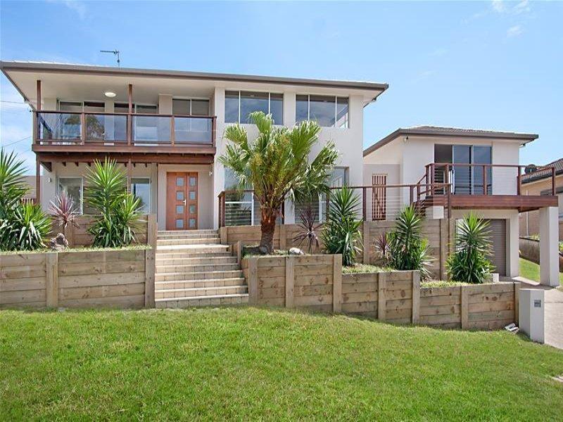 25 Dinsey Street, Kingscliff, NSW 2487