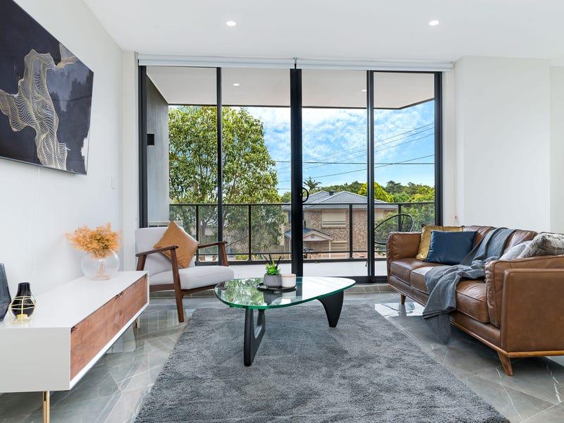 207/127 Pennant Street, Parramatta, NSW 2150