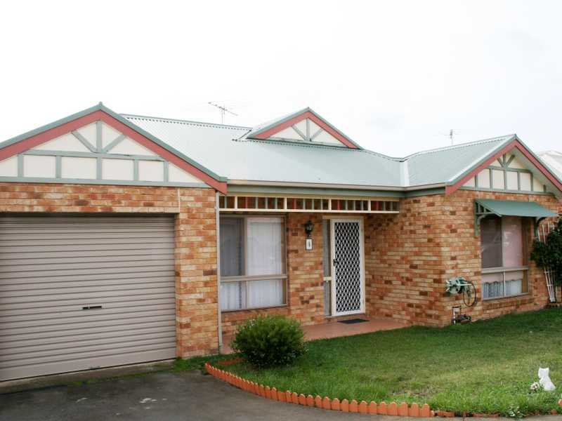 4/23 Clifton Springs Road, Drysdale, Vic 3222