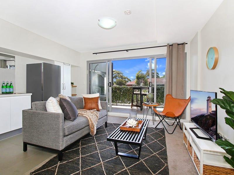 505/9-13 Birdwood Avenue, Lane Cove, NSW 2066
