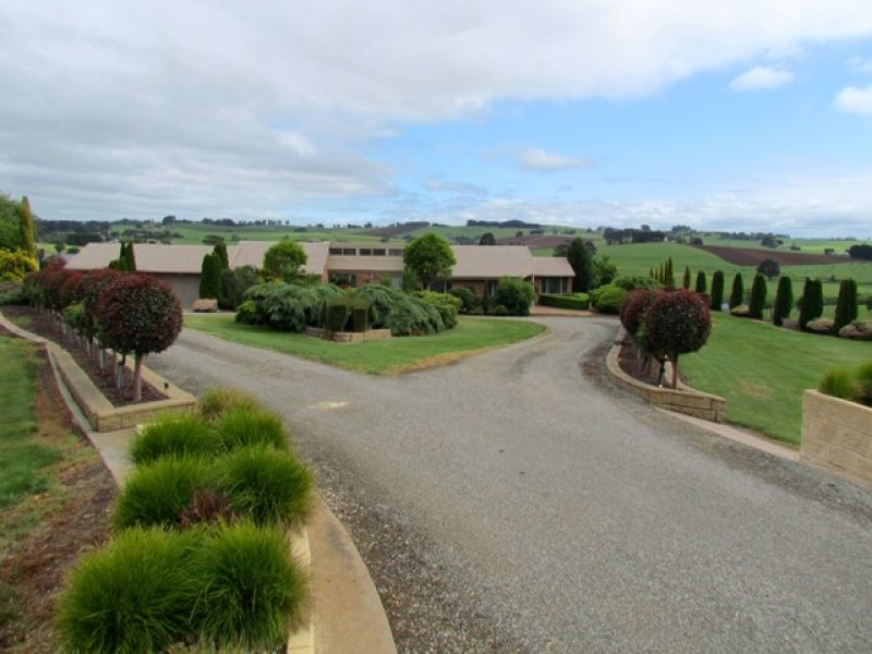 Address available on request, Thorpdale South, Vic 3824