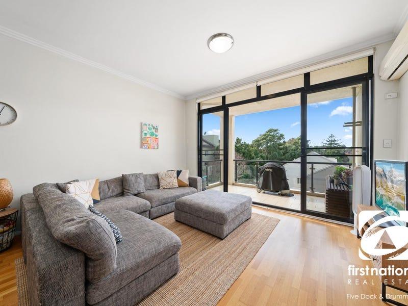 25/104 William Street, Five Dock, NSW 2046