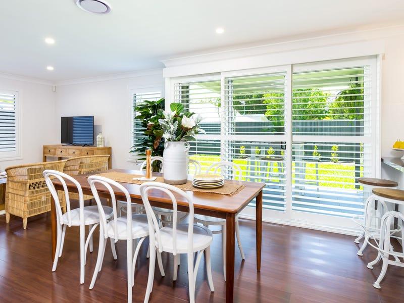 5 Gloria Crescent, Jewells, NSW 2280