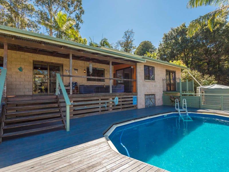 2 Wallaby Road, Stony Chute, NSW 2480