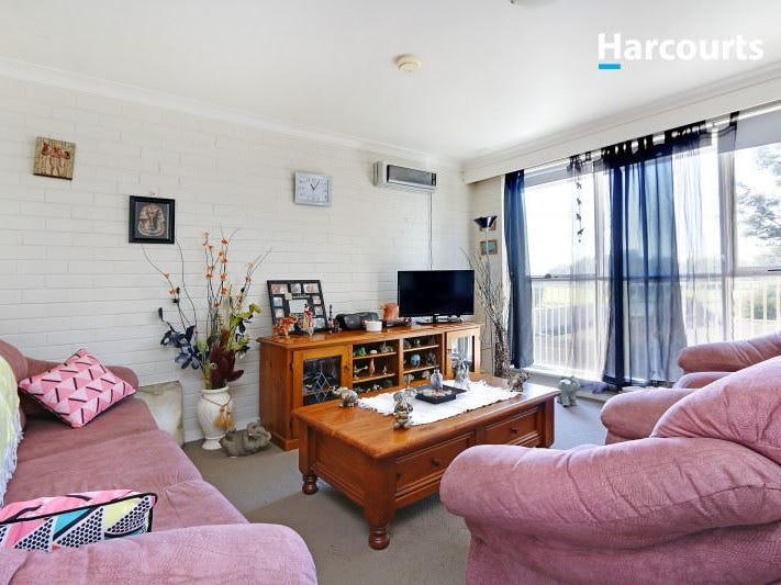 4/1 Mullet Street, Hastings, Vic 3915