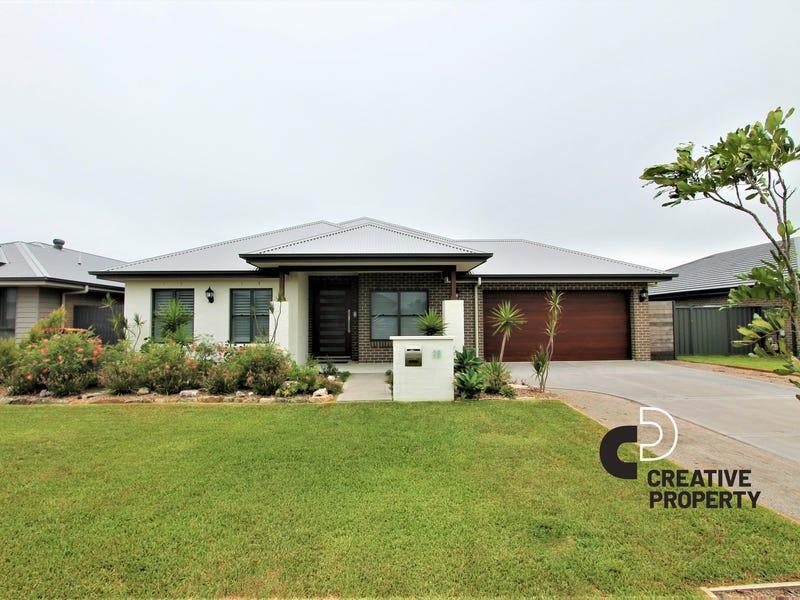25 Rosemary Street, Fern Bay, NSW 2295
