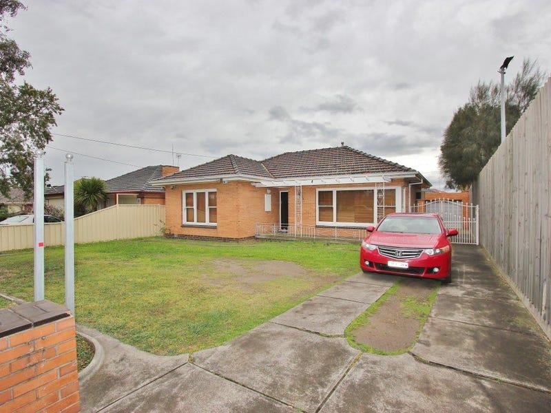406 Ballarat Road, Sunshine North