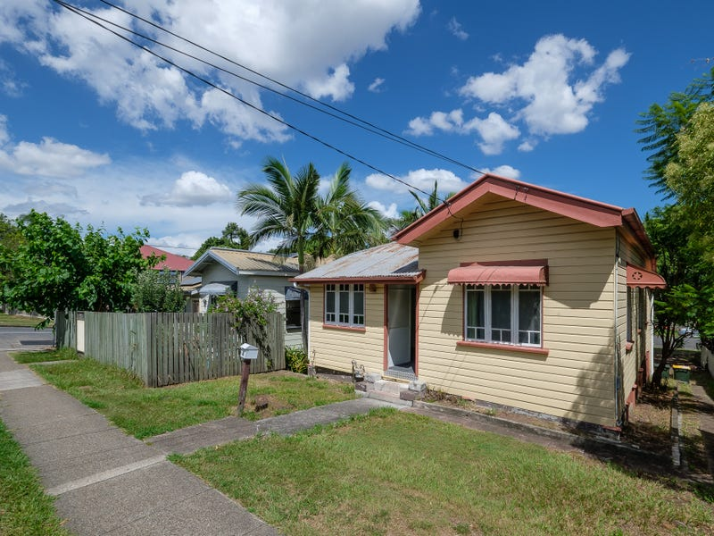 70 Haig Road, Auchenflower, Qld 4066