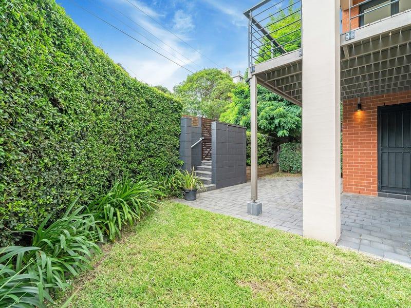 1/35 Mallett Street, Camperdown, NSW 2050