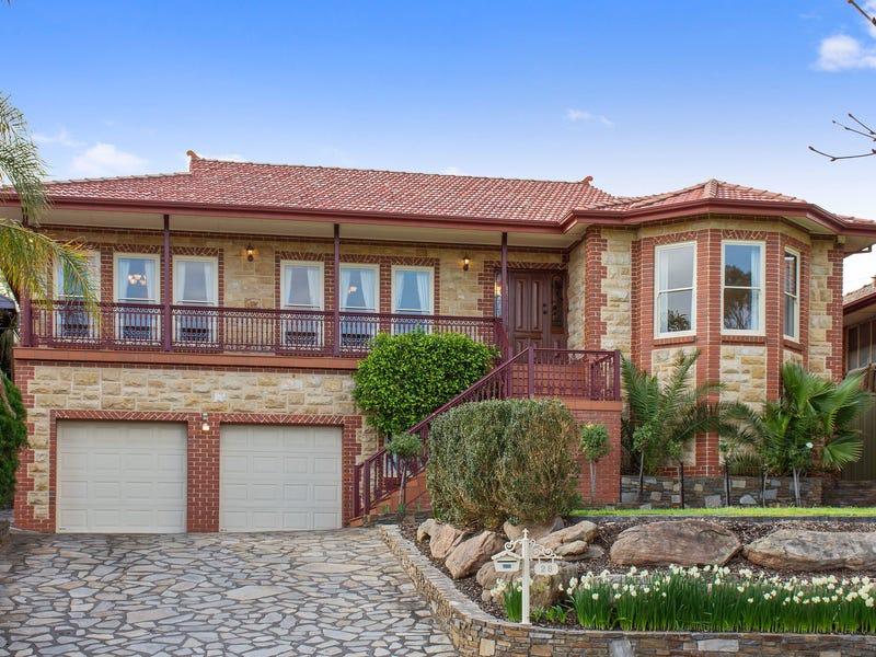 28 Flinders Drive, Valley View, SA 5093