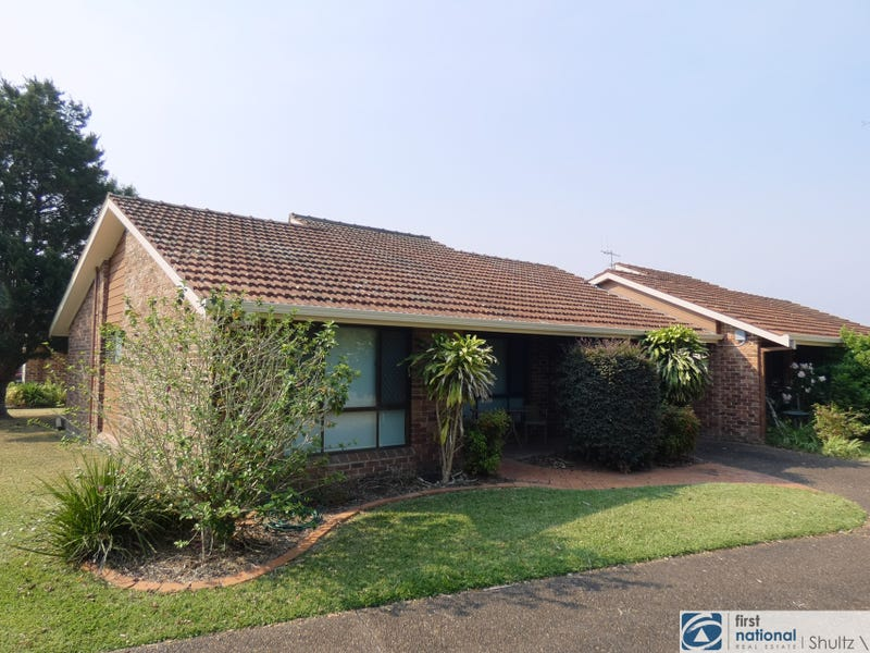 17/7 Manning River Drive, Taree, NSW 2430