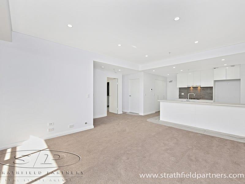 503/196 Stacey Street, Bankstown, NSW 2200