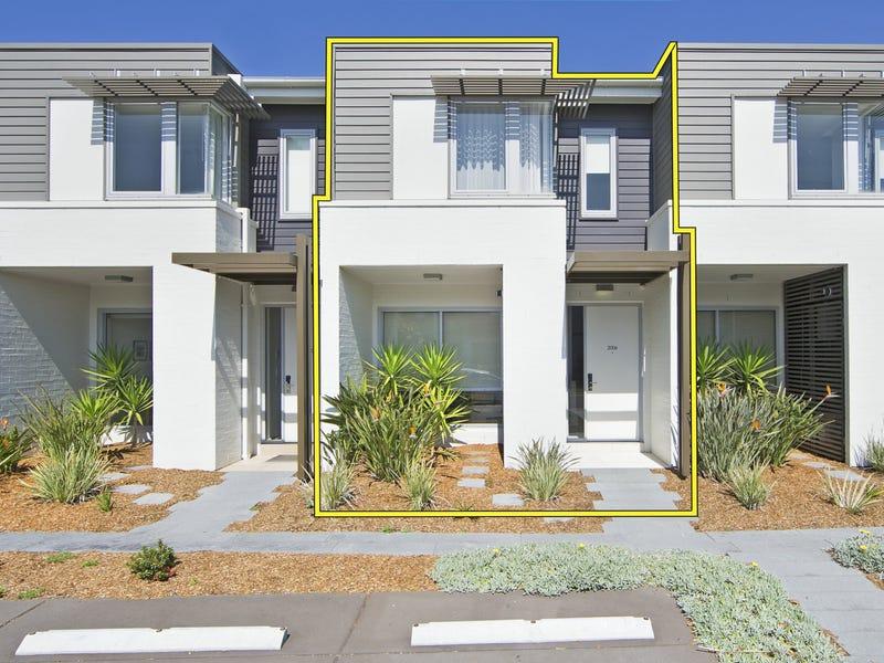 2006 Huntingdale Drive, Magenta, NSW 2261