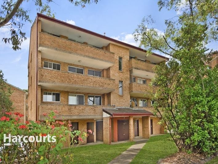28/39 Ross Street, North Parramatta, NSW 2151