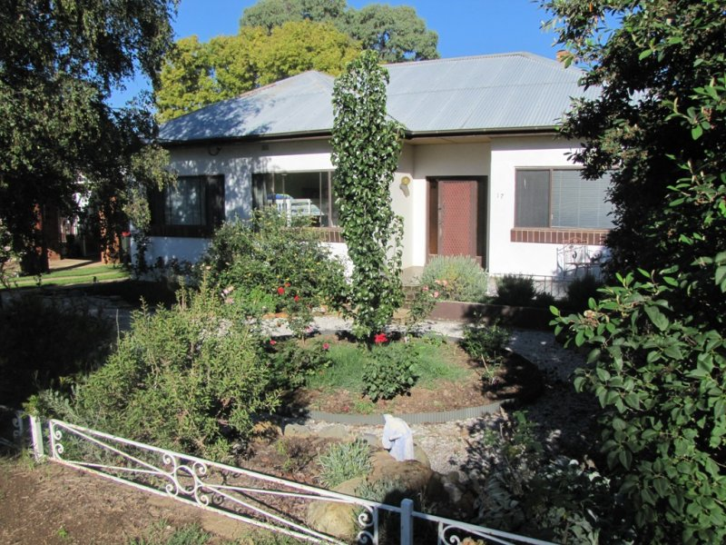 Address available on request, Gormans Hill, NSW 2795