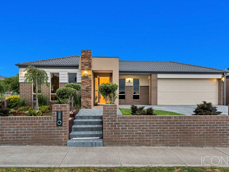 42 Empress Avenue, Wollert, Vic 3750