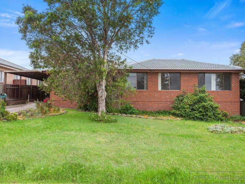 6 Vine St, Branxton, NSW 2335