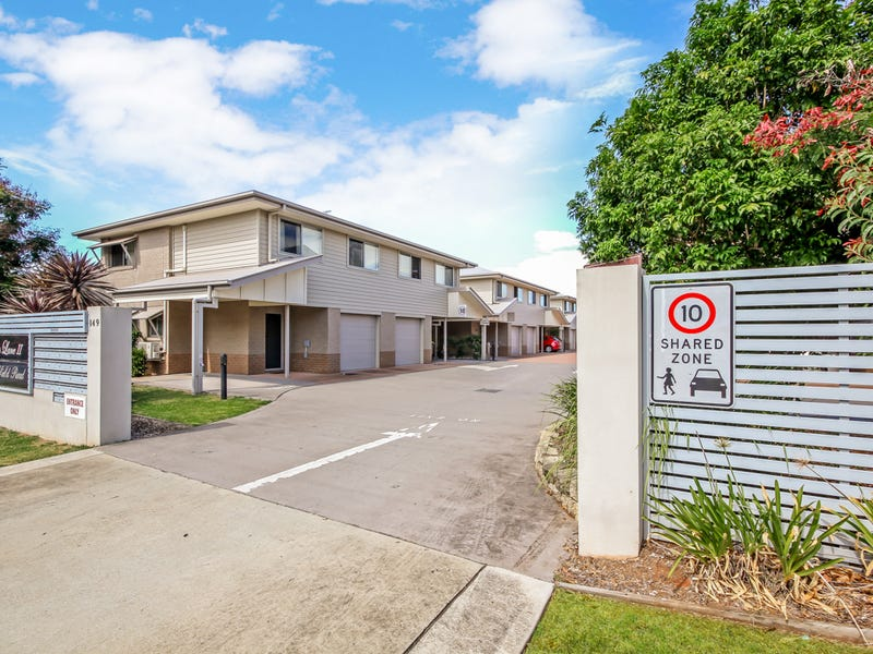 19/149 Duffield Road, Kallangur, Qld 4503