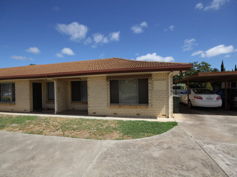 Unit 4, 1A Elms Avenue, Richmond, SA 5033