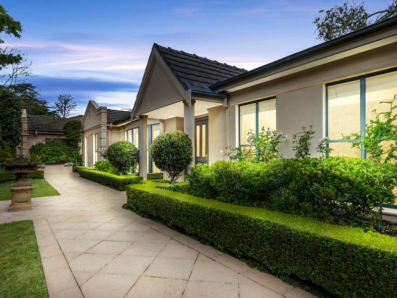 112A Beecroft Road, Beecroft, NSW 2119