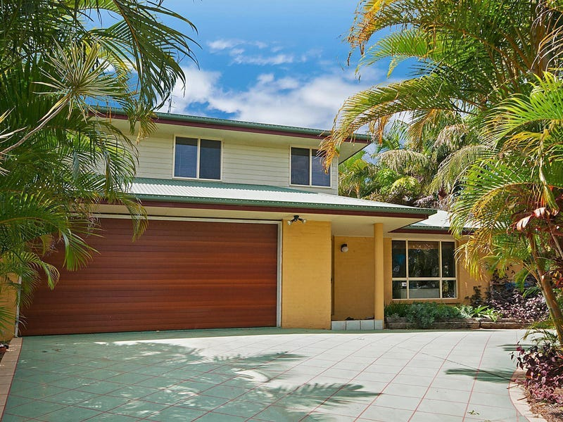 20 Caniaba Crescent, Suffolk Park, NSW 2481