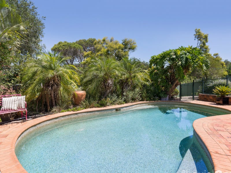 34 Ridgecrop Drive, Castle Hill, NSW 2154