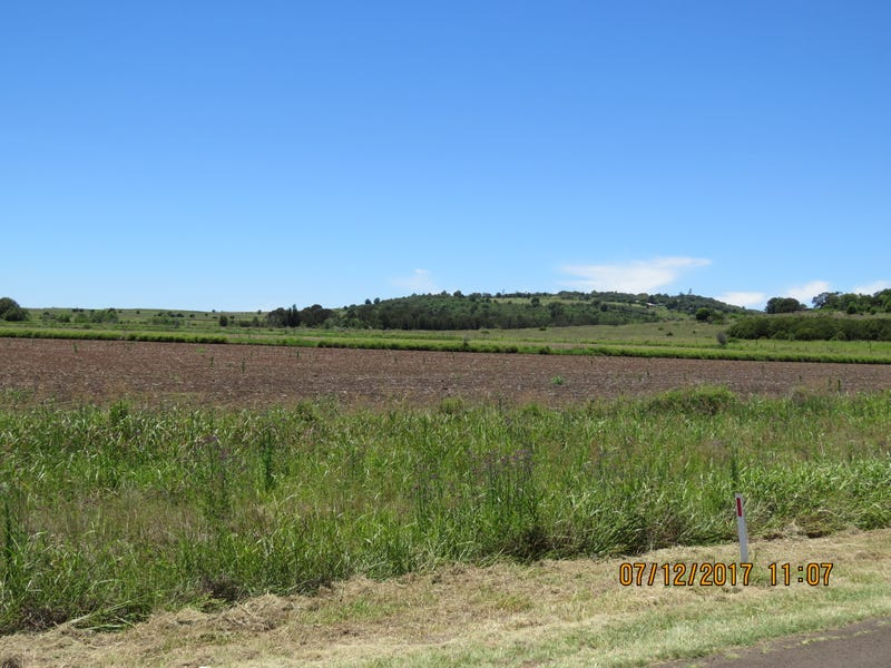 Lot 366 Fairdale Road, Fairdale, Qld 4606