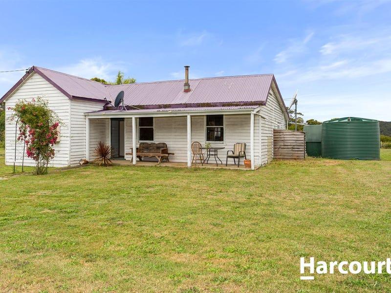 1566 Gladstone Road, South Mount Cameron, Tas 7264