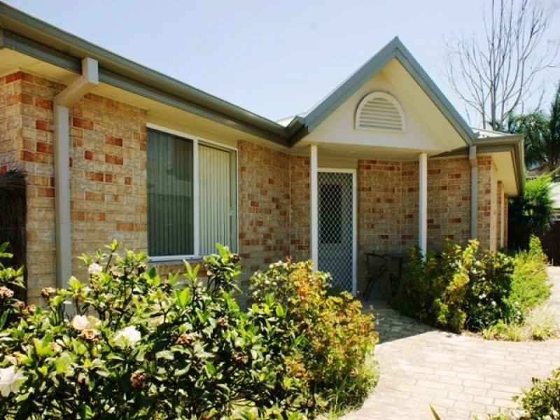 Unit 6 - 16 Davistown Road, Davistown, NSW 2251