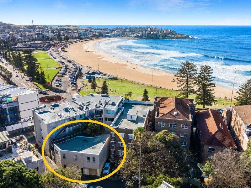 15a & 15b Lamrock Place, Bondi Beach, NSW 2026