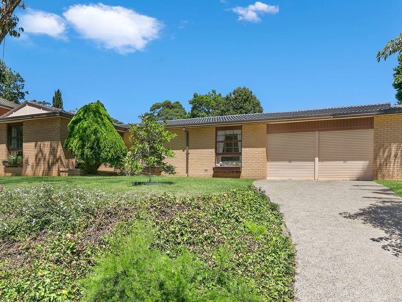 3 Corang Road, Westleigh, NSW 2120