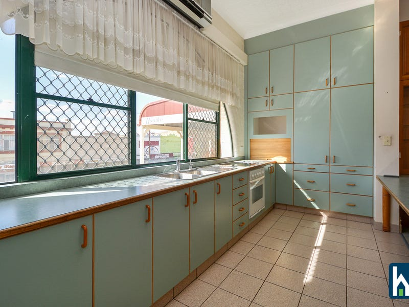 1/177 Conadilly Street, Gunnedah, NSW 2380