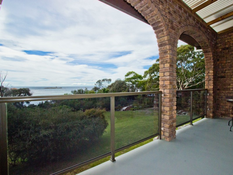 18 Seatons Cove Road, The Gardens