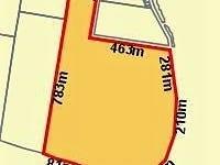 120 Moffatt Esplanade, Toorbul, Qld 4510