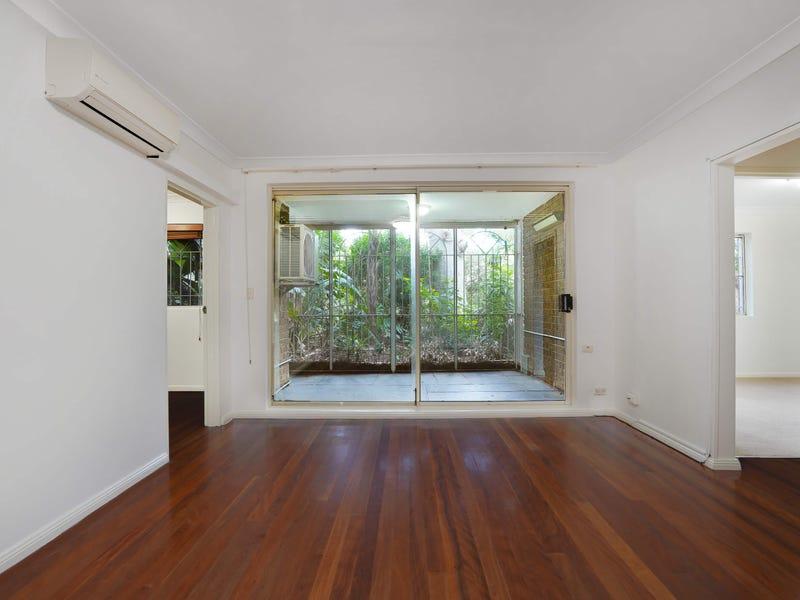 8/61-63 Frederick Street, Ashfield, NSW 2131