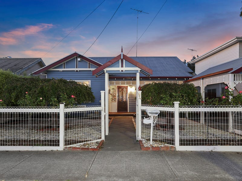 94 Isabella Street, Geelong West, Vic 3218