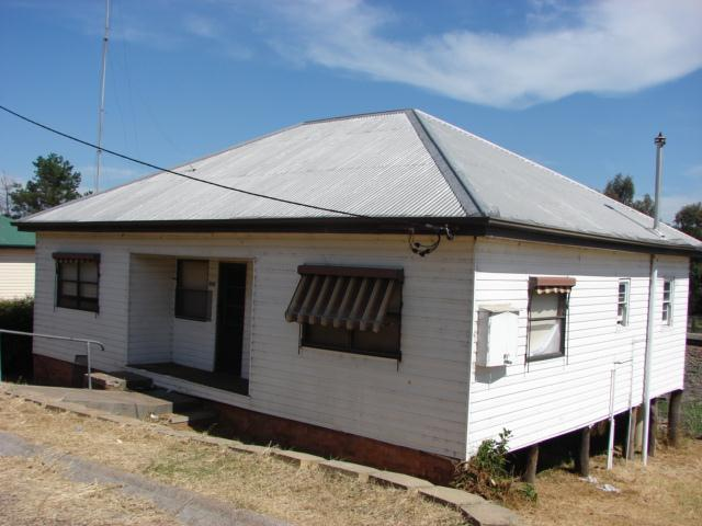 224 Bridge Street, Muswellbrook, NSW 2333