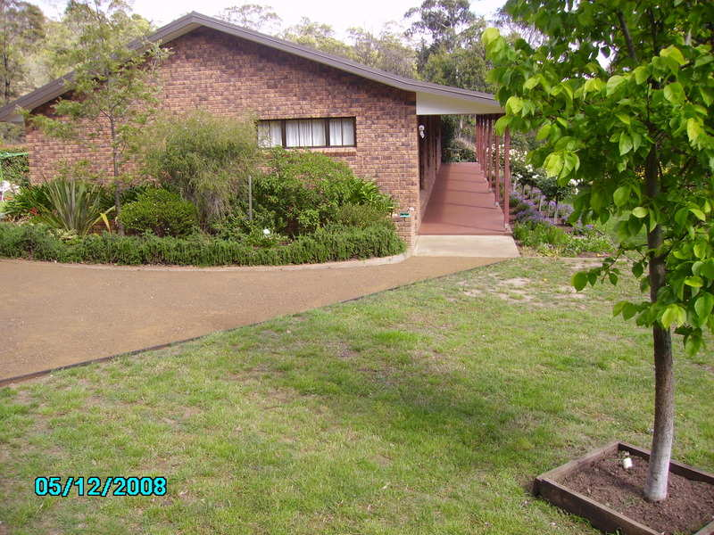 Address available on request, Wattle Hill, Tas 7172