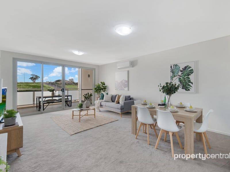 306/33 Simon Street, Schofields, NSW 2762