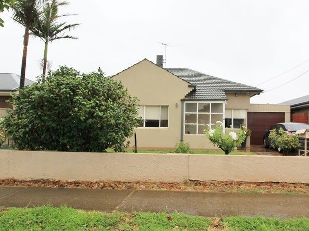 18 Greville Ave, Flinders Park, SA 5025