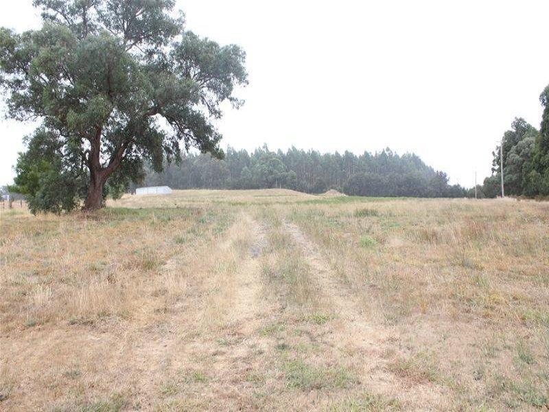 1900 Hyland Highway, Gormandale, Vic 3873
