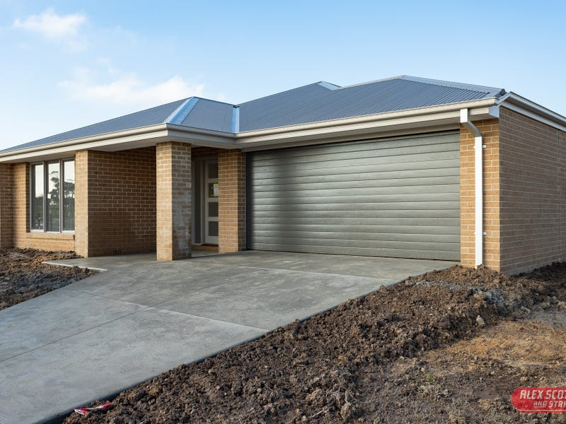 102 Griffiths Street, North Wonthaggi, Vic 3995